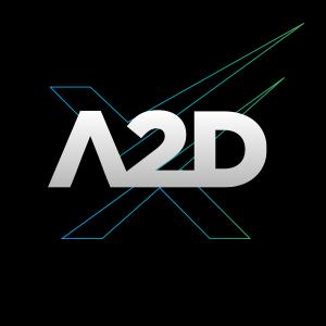 300_A2D