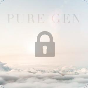 300_Icon_PureGen_bloc